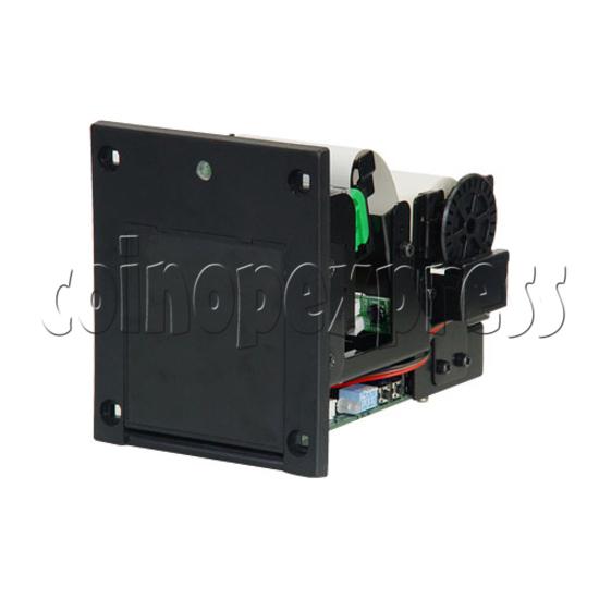 Thermal Printer for fish game machine 34458