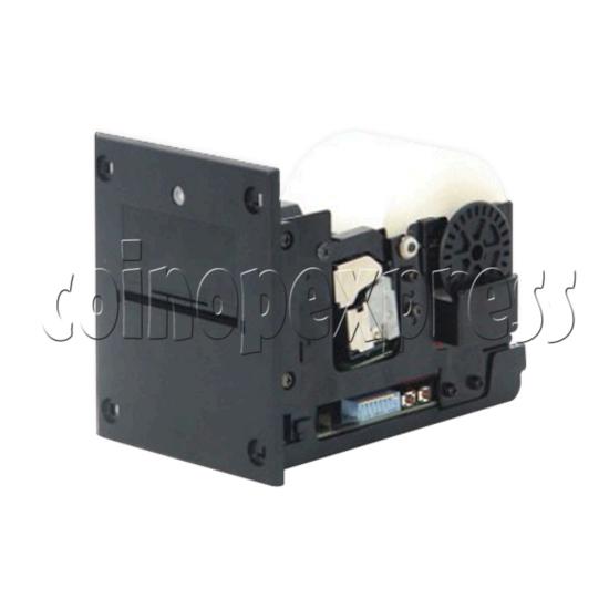 Thermal Printer for fish game machine 34459