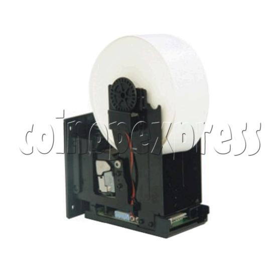 Thermal Printer for fish game machine 34460