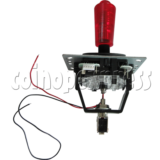 Crane Machine Illuminated Joystick 34525