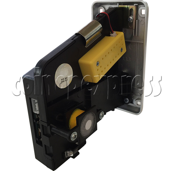 Digital Multi Coin Selector  - Front insertion 34529
