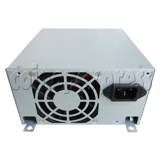ATX Power Supply 35050