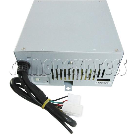 ATX Power Supply 35051