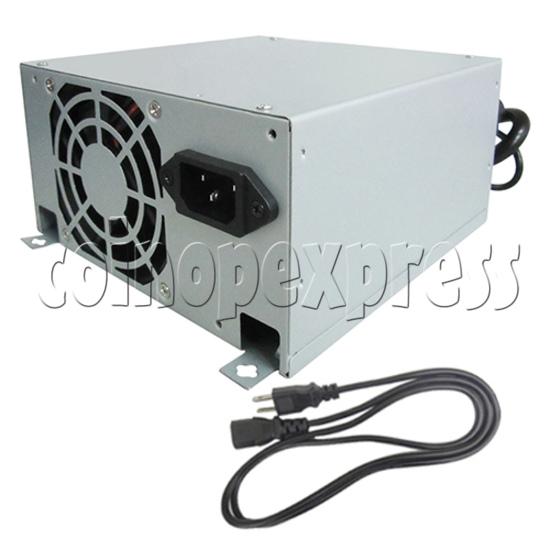 ATX Power Supply 35052