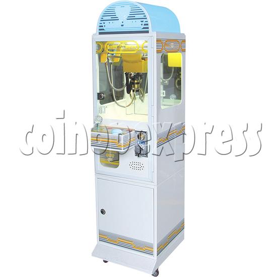13 inch Mini Box Crane machine (Single player) 35730