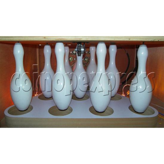 Crazy Bowling 36479