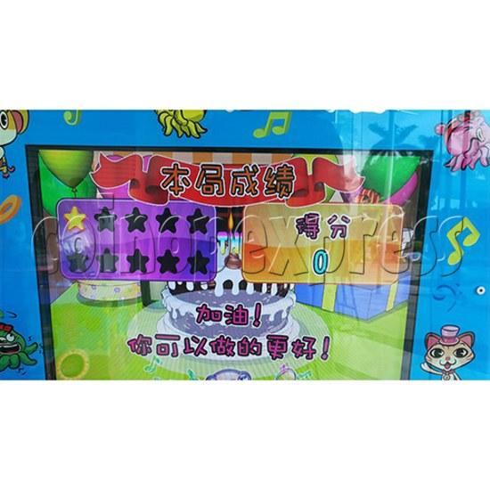 Little Musician Video Hammer Game II  37088