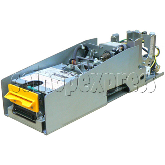 Card Reader for Wangan Midnight Maximum Tune 3/3DX/3DX Plus Game Machine 37631