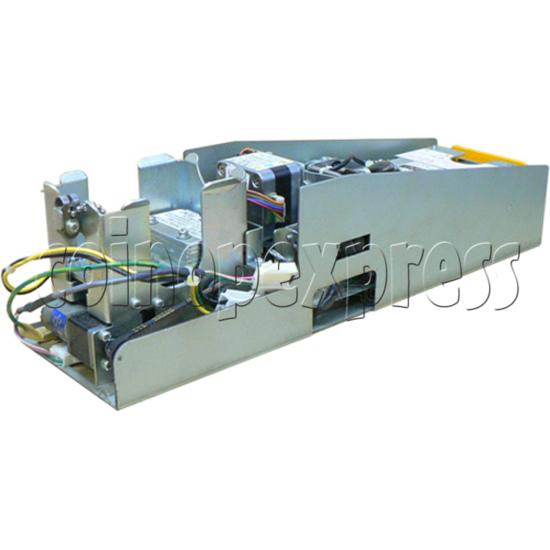 Card Reader for Wangan Midnight Maximum Tune 3/3DX/3DX Plus Game Machine 37632