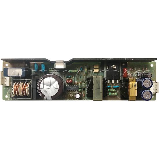 12V Transformer Power Strip Sega VS50B-12