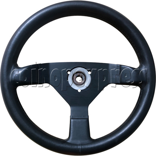 Steering Wheel NAMCO XDD-180-079