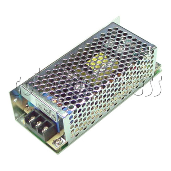 3.3V Power Supply Kit for NAOMI Game System Board - power supply