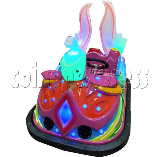 FirePhoenix Car - style 2