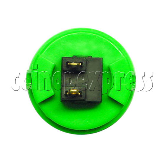Sanwa Push Button 33mm (OBSF-30) 4553