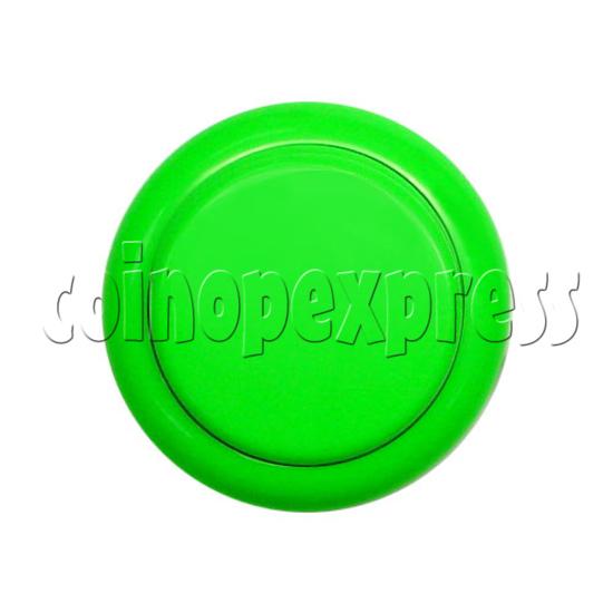 Sanwa Push Button 33mm (OBSF-30) 4555
