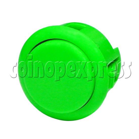 Sanwa Push Button 33mm (OBSF-30) 4556