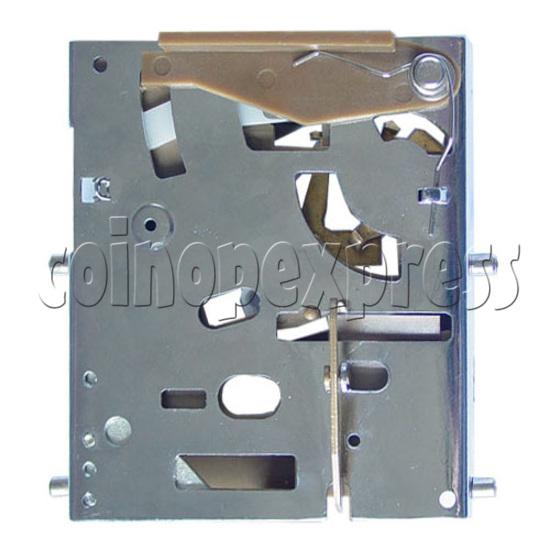 Mechanical Roll Down Coin Mech 4580