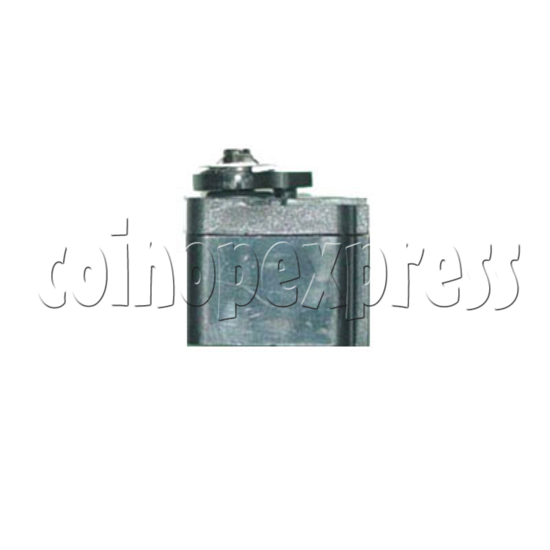 Coin Insertion Switch (Wire Actuator) 5108