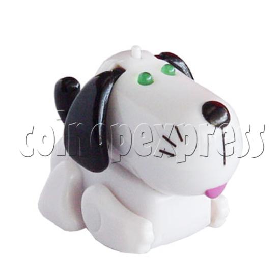 Little Pals/Micro Pets 5306