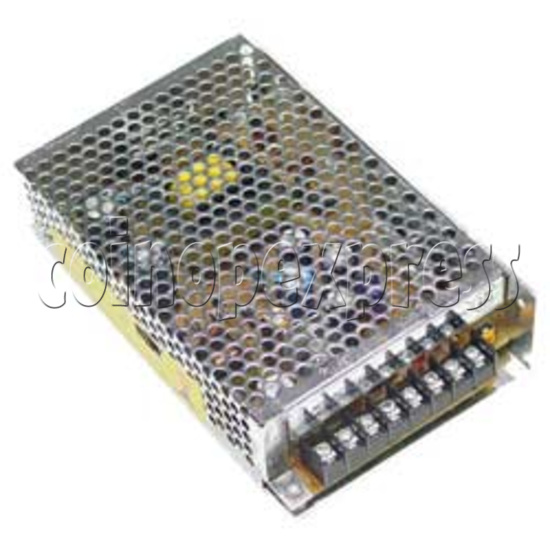 6A Switching Power Supply for Arcade Game 5350