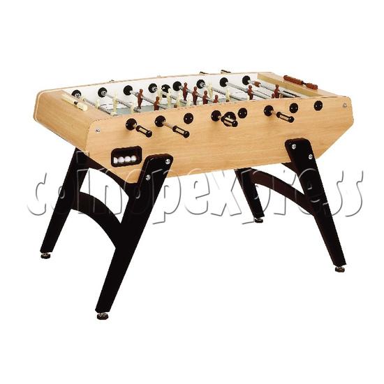 G-5000 Football Table 5430