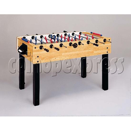 G-100 Football Table 5444