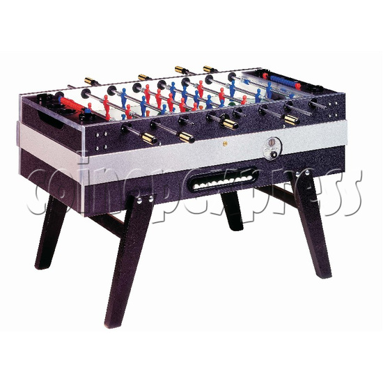 Deluxe Football Table 5458