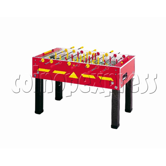 G-500 Weatherproof Football Table 5463