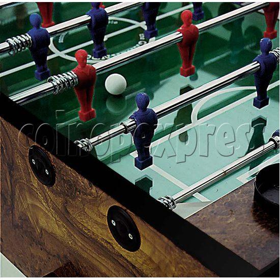 Familiare Football Table 5475