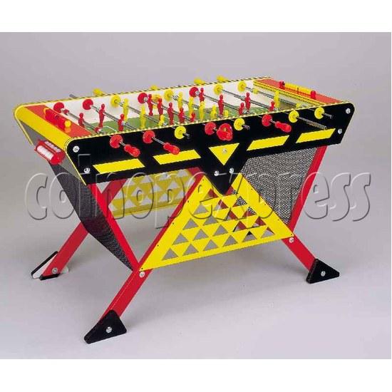 G-3000 Football Table 5482