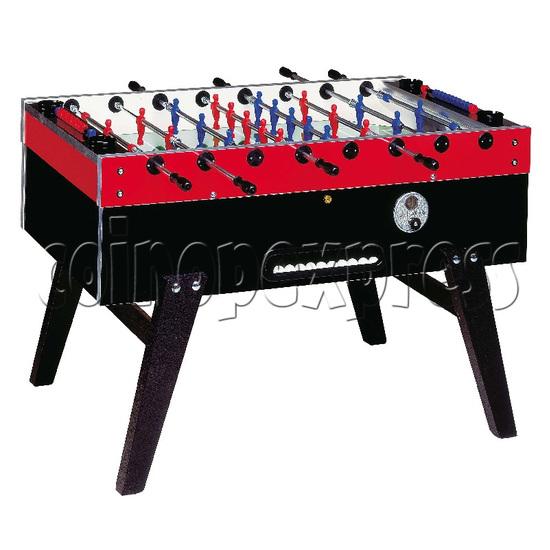 Maracana Football Table 5490