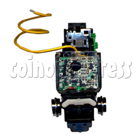 Treasure Remote Control Car 6658