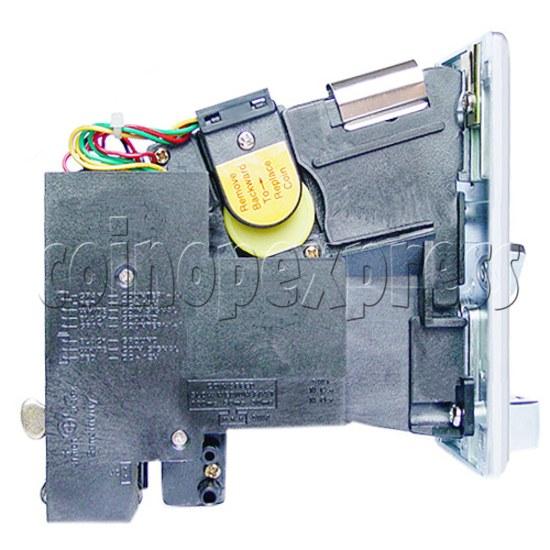 Electronic Coin Acceptor 6918