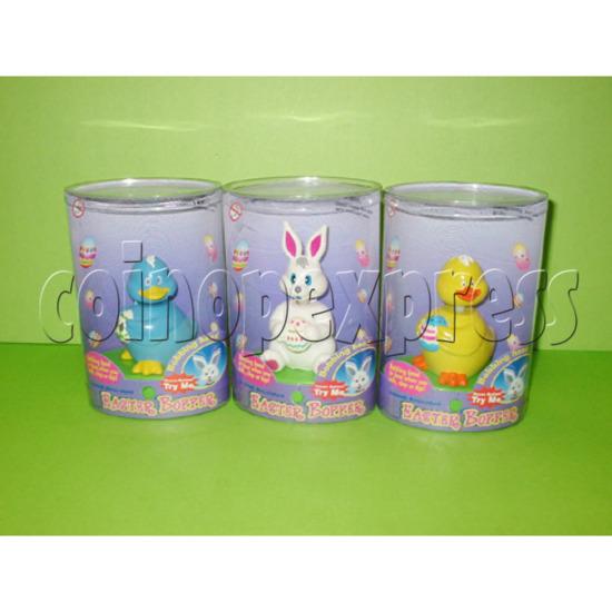 Easter Bopper 7861