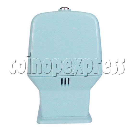 Toilet Terrors 7878