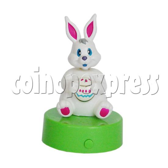 Musical Easter Bopper 7898