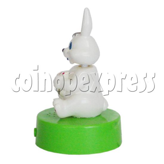 Musical Easter Bopper 7900