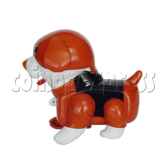 Little Pals Dog 7916