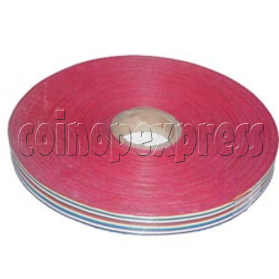 Parallel Cable (16 Strands x 21 Wire) 8577