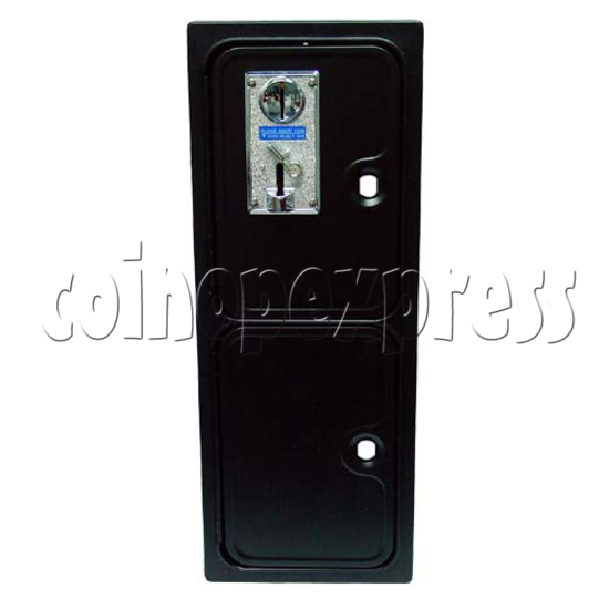 Coin Door for Horizontal Coin Mechanism 8899