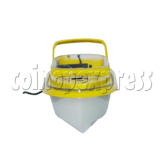 Mini Remote Control Boat 8953