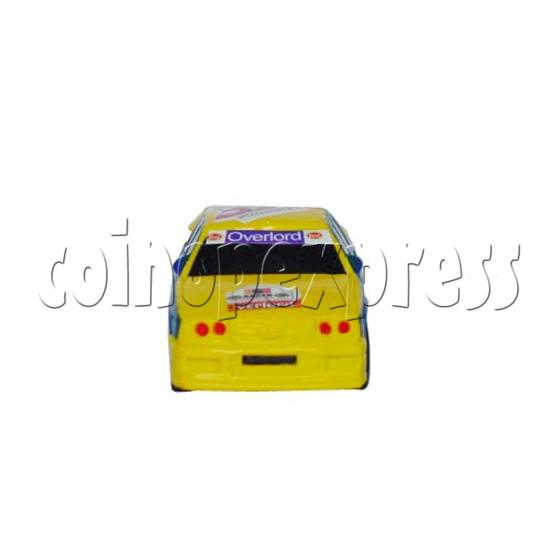 Mini Remote Control Car 9098