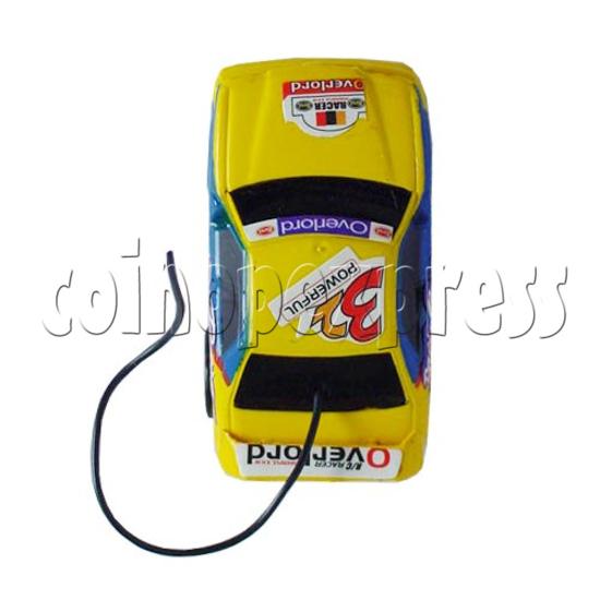 Mini Remote Control Car 9101