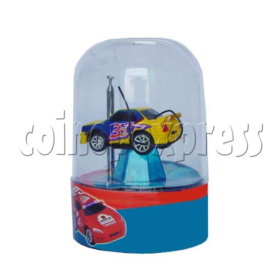 Mini Remote Control Car 9104