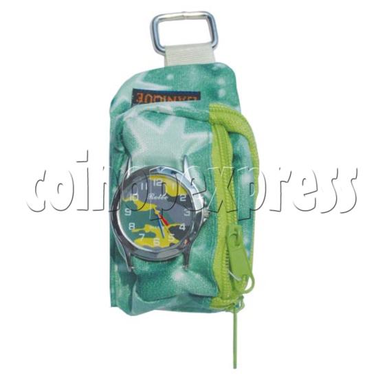 Bum Bag Watches 9424