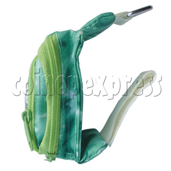 Bum Bag Watches 9425