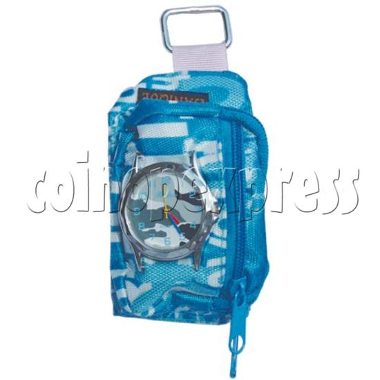 Bum Bag Watches 9427