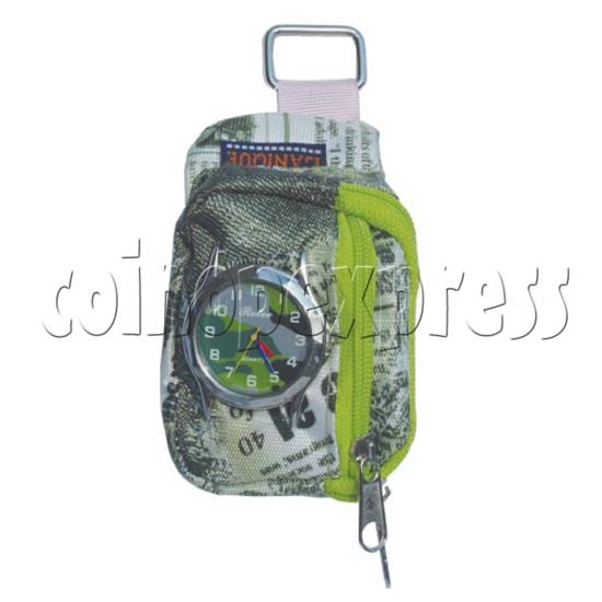 Bum Bag Watches 9428