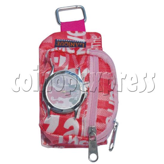 Bum Bag Watches 9430
