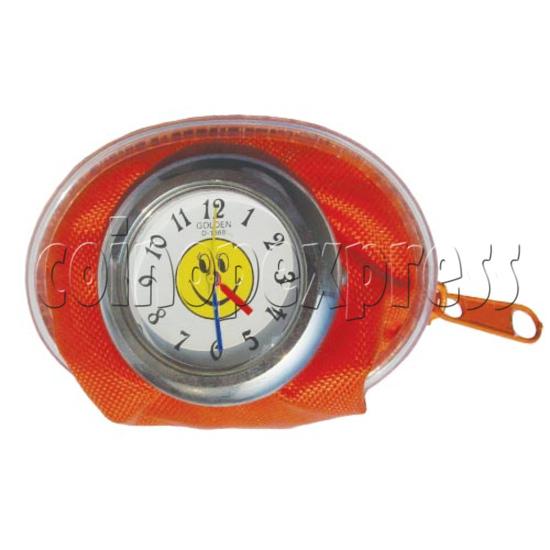 Cutie Pocket Watches 9431